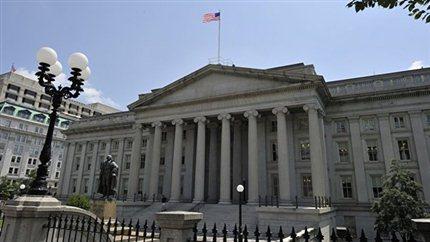 Храните деньги дома: США заблокировали российские активы на сотни миллионов долларов