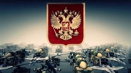 Для диванных «генералов»: «Путин введи войска»! - а ты уверен, что этого хочешь? Видео, Политика