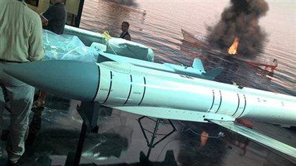 «Мосфильм»: В России создана «хирургическая» высокоточная бомба «Гром»