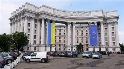 Украину развалили дураки заявил депутат Рады