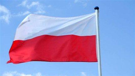 «Пора отцепить не нужные вагоны»: в Польше заявили о праве требовать от России снижения цены на газ