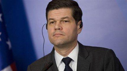 «Когда минус сорок»: Госдеп хочет видеть Европу свободной от «энергошантажа» России