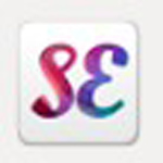 Из копеек делаем рубли, как заработать на браузерных расширениях и сайтах в интернете