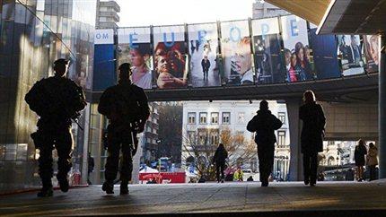 «В санкциях отказать»: Франция и Германия отказались ужесточать санкции против России