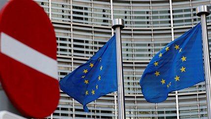 Провокатор просит помощи: ВРУ обвинили Евросоюз и G7 в нежелании поддержать Украину