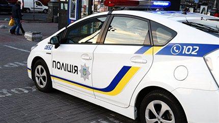 Озверел: На Украине пенсионера заживо залили цементом