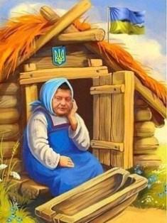 Новое унижение Порошенко: не позвали на G20, Новости, аналитика, информация событии России и Мира, miru-news.ucoz.org